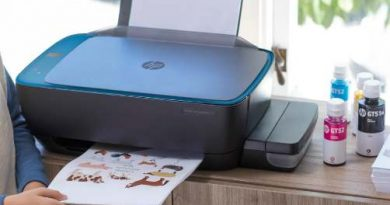 HP-Ink-Tank-Printer