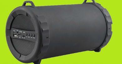 JVC-Boombox-XS-XN15
