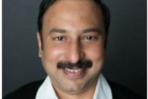 Regional-Director-CompTIA-India-Pradipto-Chakrabarty