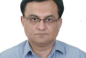 Quantum-Hi-Tech-Director-Ashish-Mutneja