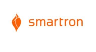 Smartron-Logo