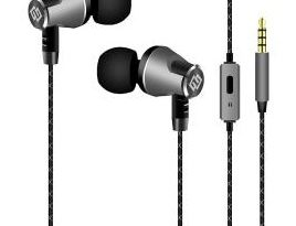 Tagg-earphone
