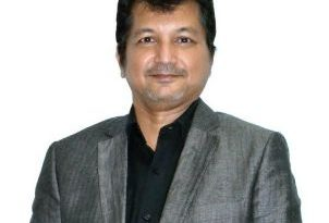 Bitdefender Zakir Hussain