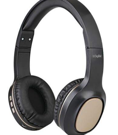 Digitek-Bluetooth-Stereo-Headphones