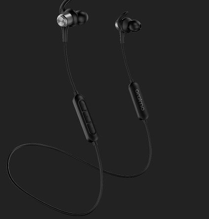 Wireless earphones with storage - earphones with mic jbl