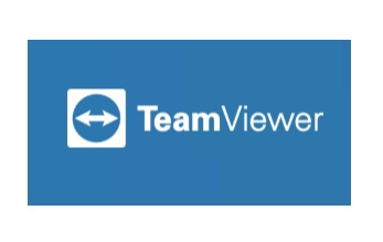 TeamViewer Expands Partnership with Zoho through Zoho CRM's Meeting Integration Platform 1