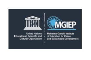 UNESCO MGIEP