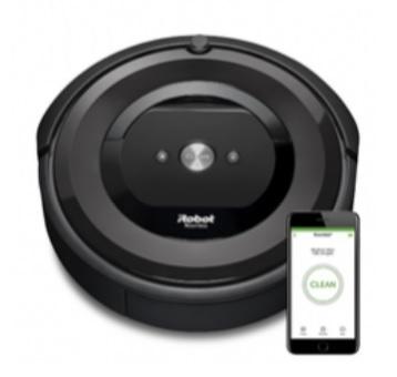 Discounts on iRobot Roomba Robotic Vacuum cleaners & Braava Robot Mop 4