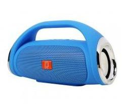 Detel Bluetooth Speaker