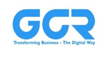Global Channel Resources (GCR)
