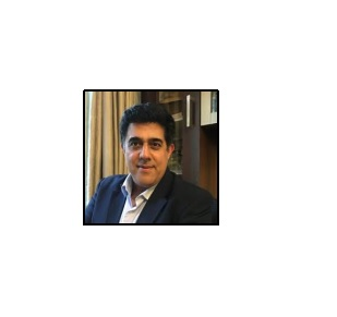 IDGS Founder and President Rajan Navani