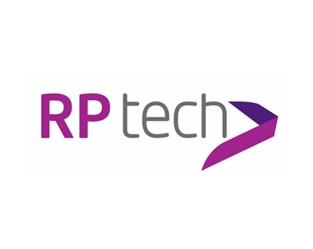 RPTech