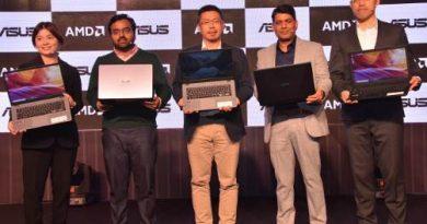 Asus-laptop