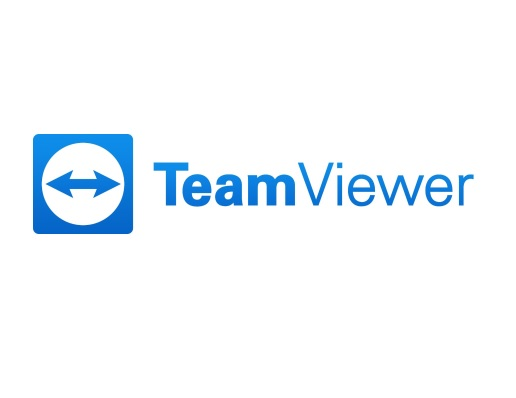 TeamViewer Launches Pilot 2.0 Augmented Reality Tech 1