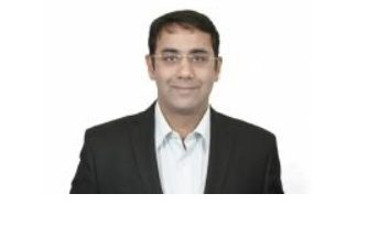 Indrajit Belgundi, General Manager, Client Solutions Group, Dell India