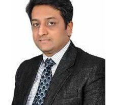 iRAM Technologies appoints Rahul Tiwari