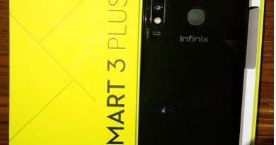 Infinix-Smart-3-Plus