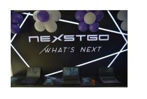 Nexstgo