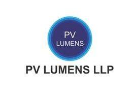 PV Lumens