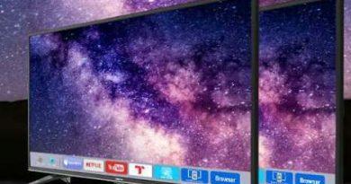 Sanyo's new Nebula series