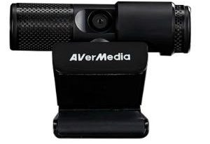 AVerMedia Starter Pack now in India for Beginners 3