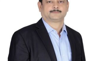 DIGISOL Systems Announces Appointment of Mr. Devendra Kamtekar as CEO