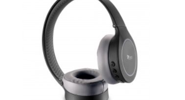 Syska HSB3000 SoundPro wireless headset