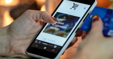 Building an e-Commerce Mobile Application - Key Considerations 1