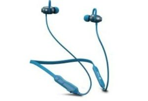 Flybot launches its range of In-ear wireless earphones in India 1