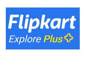 Flipkart launched Voice Assistant capability on its platform 4