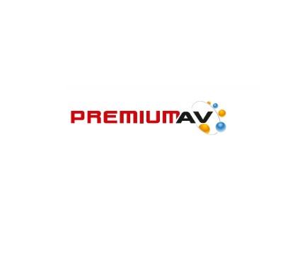 PremiumAV