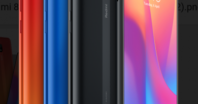 Xiaomi launches Redmi 8A with 5000mAh battery 2