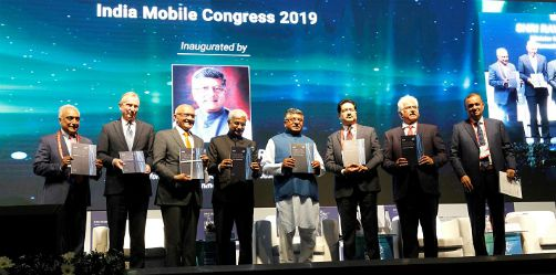 India-Mobile-Congress-2019