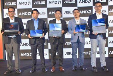 Asus-AMD-Zenbooks