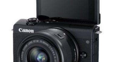 Canon-EOS-M200