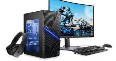 Dell-G5