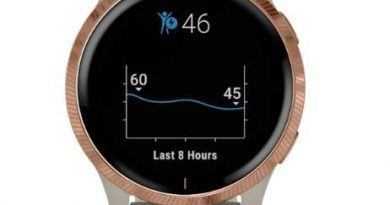 Garmin-India-smartwatch-VENU