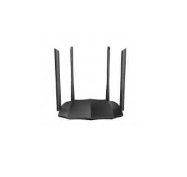 Tenda-AC8-AC1200-Dual-band-Gigabit-Wireless-Router