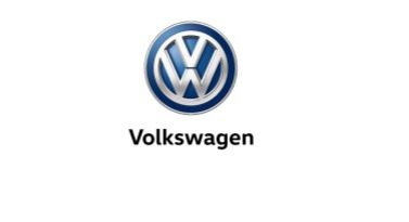 Volkswagen and Aeris Communications form joint venture for connected-car technology 2