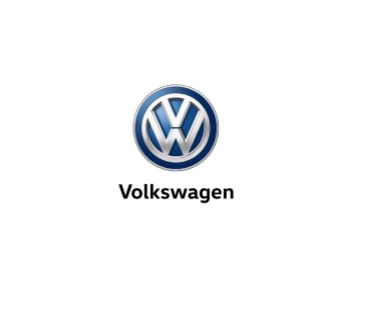 Volkswagen and Aeris Communications form joint venture for connected-car technology 8