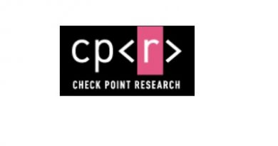 Check-Point-Research