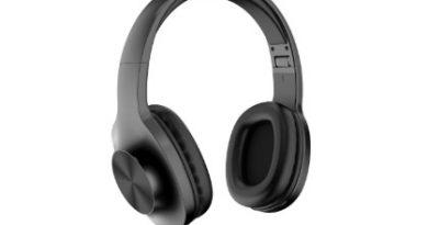 Lenovo-HD116-Headset