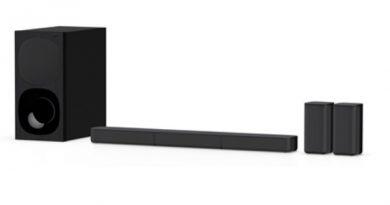 Sony-soundbar-HT-S20R