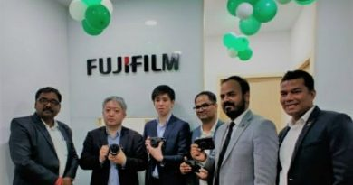 Fujifilm India Expands its Customer Service Footprint in South India 2