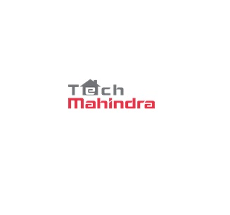 Tech Mahindra launches 'Mhealthy' Solution for Workforce and Community Safety against COVID-19 9