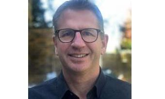 HMD Global appoints Stephen Taylor as Chief Marketing Officer
