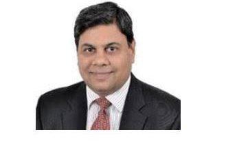 NetApp Appoints Puneet Gupta