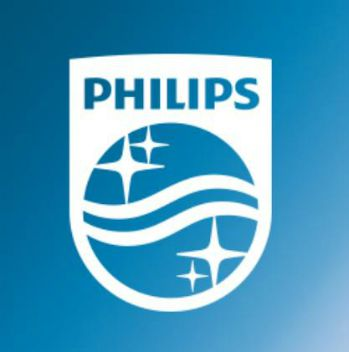 Philips TV, Audio and Monitors range announced an extension of warranty 1