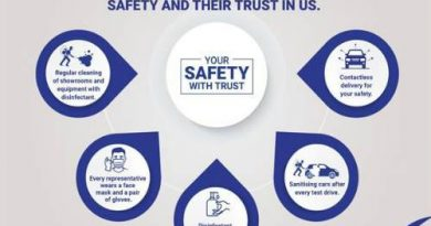 Maruti-Suzuki-issues-safety