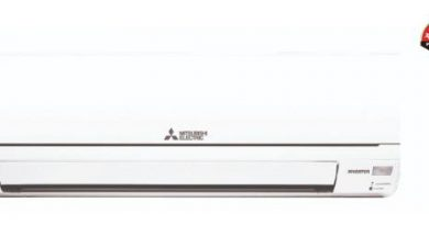 Mitsubishi Electric India announces new warranty scheme on air conditioners amidst Pandemic Lockdown 8